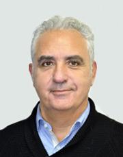Fèlix Castillo