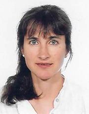 Griselda Fillat