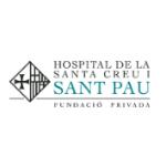 Fundació Privada Hospital de la Santa Creu i Sant Pau