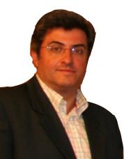 Joaquim Jornet